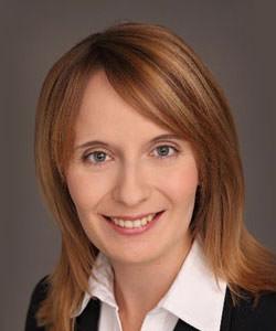 Christina Erlwein-Sayer