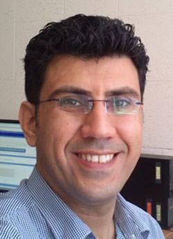 Zryan Sadik