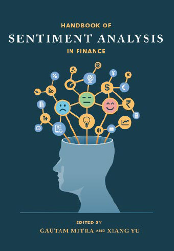 Handbook-of-Sentiment-Analysis-in-Finance