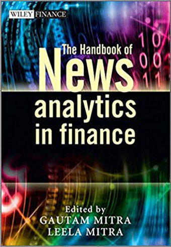 News-Analytics-Handbook