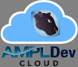 AMPLDevCloud