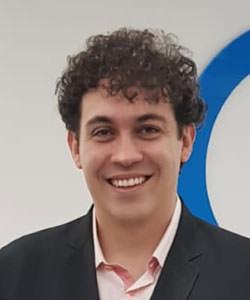 Humberto Brandão
