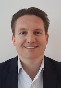 Ronald Hochreiter