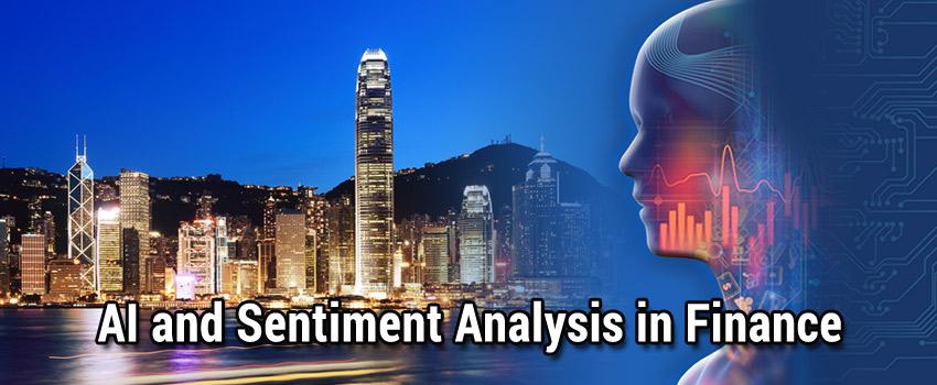AI Sentiment Analysis