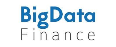 Big Data Finance