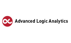 Advanced Logic Analytics