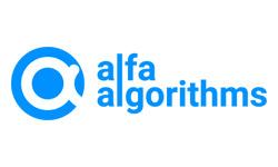 Alfa Algorithms