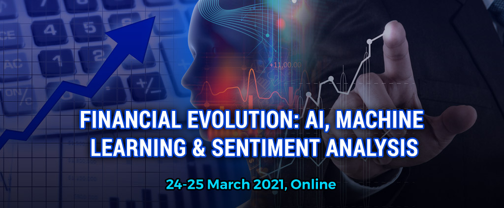 Financial Evolution: AI, Machine Learning and Sentiment Analysis
