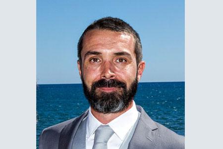 Alessandro Porrino