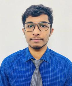 Abhay Kumar Pandey
